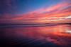 Gerroa (Andy Hutchinson) Tags: gerroa nsw sunset sevenmilebeach australia newsouthwales au