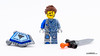 Review Livre LEGO : l'Encyclopédie des personnages Nexo Knights (hello_bricks) Tags: book review livre lego encyclopédie personnages nexoknights nexo knights
