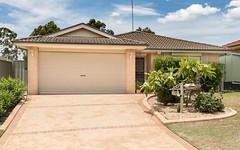 18 Wolara Avenue, Glenmore Park NSW