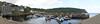 Panorama (♥ Annieta  pause) Tags: annieta juli 2017 sony a6000 holiday vakantie england scotland uk greatbritain gardenstown haven harbour dorp village allrightsreserved usingthispicturewithoutpermissionisillegal