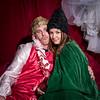 CircusVDay18Show5-50 (JeffLeff) Tags: photobooth circus bellinghamcircusguild valentine valentinesday love portrait