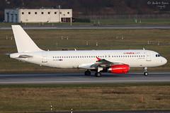 Air Malta (ab-planepictures) Tags: dus düsseldorf eddl flugzeug plane planespotting airport flughafen