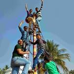 20171223 to 20180101 - South India Tour (11)