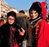 Carnival of Venice, Italy IMG_20180222_170744 (tango-) Tags: carnival carnevale carnevaledivenezia carnivalofvenice karnevalvonvenedig venedig italia italien italie venezia venice italy 2018
