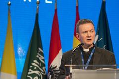 046_KAICIID_HLM_Day2_02272018 (kaiciid multimedia) Tags: dialogue interreligiousdialogue vienna internationaldialoguecentre