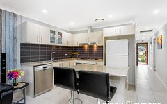 6 Cawley Circuit, Ropes Crossing NSW