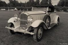 1931 Citroën C6 roadster Jean Daninos (pontfire) Tags: 1931 citroën c6 roadster jean daninos chantilly arts élégance 2017 chantillyartsetélégance chantillyartsetélégance2017 richardmille peterauto chantillyartsélégance chantillyartsélégance2017 châteaudechantilly