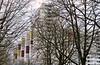 - märkisches viertel I - (-wendenlook-) Tags: color colors architektur architecture berlin märkischesviertel sony a7ii 5518 55mm zeiss urban 150 f71 iso100