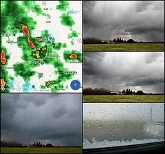 Thunderstorms Erupt Around California (3-3-2018) #89 (54StorminWillyGJ54) Tags: californiarain californiathunderstorms thunderstorm thunderstorms storms storm winter2018 march2018 weneedrain stormyweather stormchasing stormchaser tstorms stormchasers severeweather