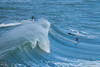 Awesome dude! (joaomartins_77) Tags: awesome dude surf nazare bigwaves forte fujifilm xt1 55200