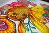Fish Coloring (Girl Travel Factor) Tags: fishcoloring fish coloring colour arts drawing draw color