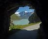 La Grande Dixence (giorgiorodano46) Tags: agosto2011 august 2011 giorgiorodano svizzera suisse switzerland schweiz vallese valais wallis heremence dixence lacdesdix montblancdecheilon barrage lake lac lago diga dam romandie suisseromande