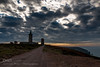 Cap Fréhel (Oric1) Tags: 22 canon côtesdarmor france jeanlucmolle manche oric1 armor armorique breizh bretagne brittany capfrehel eau eos lighthouse marin phare water path gr34 plevenon sunset coucher de soleil 2018