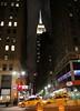 20171007_150 Park Avenue Empire State Building USA Yhdysvallat New York City NY Midtown  Manhattan (FRABJOUS DAZE - PHOTO BLOG) Tags: usa us america yhdysvallat amerikka newyorkcity newyork nyc ny gotham gothamcity bigapple manhattan midtownmanhattan empirestatebuilding esb parkavenue yellowcab taxi