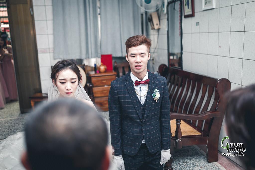 20171021 Wedding Day-P-108