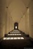 Light way (Mario Aprea) Tags: marioaprea catania città city sicilia sicily