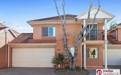 10/125 Epsom Road, Chipping Norton NSW