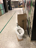 Getting Strict with Bathroom Passes? Explored! (rchrdcnnnghm) Tags: plumbing school ramapohighschool