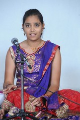 Swaramedha Music Academy Annual Day Photos (410)