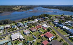 27 Crookhaven Drive, Greenwell Point NSW