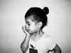 Jihane (hamzik.castro) Tags: girl kid child portrait portraits people pose morocco moroccan