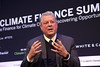 570A1085 (Financial Times Live) Tags: ft financialtimes ftlive financialtimeslive newyork climate finance summit