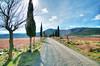 Guadix - Cogollos de Guadix - Sierra Nevada (Ventura Carmona) Tags: españa spain spanien andalucía granada guadix cogollosdeguadix sierranevada venturacarmona