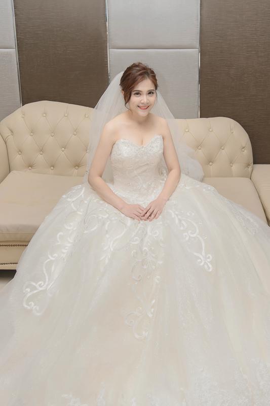 桃園婚攝,來福星婚攝,來福星婚宴,新祕茲茲,Fina茲茲,婚禮紀錄,MSC_0050