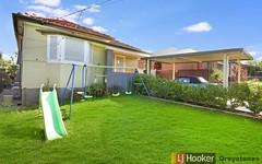 2 Reid Street, Merrylands NSW
