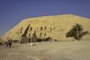 The greatest challenges of archaeological engineering (T Ξ Ξ J Ξ) Tags: egypt cairo fujifilm xt20 teeje fujinon1024mmf4 abu simbel aswan ramessesii great temple