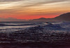 Italian sunset riding (Tommaso Orlandi Photography) Tags: tramonto sunset ita italy surfer surfmag