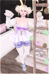 021518 (Magnus Vale) Tags: secondlife second life magnusvale magnus vale emvee fashiowl truth shop your heart out gift catwa enfer sombre {s0ng} sweet thing coco moon elixir ersch schadenfreude le fil casse breathe maitreya raindale liason collaborative cheeky pea