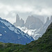 Andes+Mountains+%28Torres+del+Paine+National+Park%2C+Chile%29+1