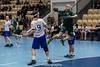 _SLN5976 (zamon69) Tags: handboll håndboll håndball teamhandball balonmano sport