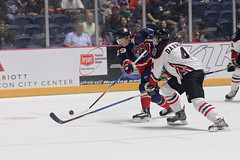 "Macon Mayhem IMG_9675_orbic • <a style=""font-size:0.8em;"" href=""http://www.flickr.com/photos/134016632@N02/26474688728/"" target=""_blank"">View on Flickr</a>"