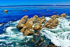 IMG_2305 (CornellBurgessphotography) Tags: seascapes bigsur pointlobos carmelbay california pacificocean montereybay cornellburgess