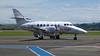 ZK-LFW, British Aerospace Jetstream 3200, Napier Airport, Hawkes Bay, NZ 19/2/18 (Grumpy Eye) Tags: british aerospace jetstream 3200 panasonic dmcft3 life flight air ambulance napier