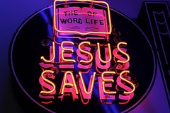 #jesussaves #religion #neonart #jesus #god #goddess #church #book #pinkneon #pink #yellowneon #yellow #light #holybook #holy #quote #quotation #sentence #words #pray #cathedral #proverb #ro (mcdomainer) Tags: sentence pink yellowneon pinkneon ro words holy quotation light jesus quote pray god neonart jesussaves goddess religion cathedral holybook church yellow book proverb