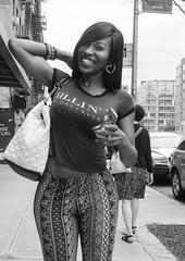 D7K_2280_epgs (Eric.Parker) Tags: newyork nyc ny bigapple usa manhattan 2017 chinatown bw