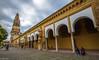 Córdoba, Andalucía (Yee-Kay Fung) Tags: andalucia cathedral cordoba mezquita spain