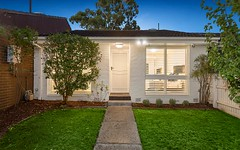 2/3-5 Leamington Crescent, Caulfield East VIC