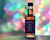 50 ml  |  5cl (NadzNidzPhotography) Tags: whiskey jackdaniels 50cl 50ml nadznidzphotography 7dwf drinks crazytuesdaytheme ctt bokeh wine dof