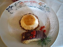 "Ristorante ""Peickele"" (Hotel, Restaurant, Wellness in Sauris (UD)) Tags: ristorante mangiare food fashionfood foodlove dinner lunch foodpassion gnam cucinaitaliana"