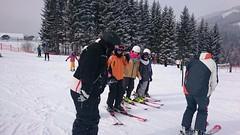 Ski4School2018-006