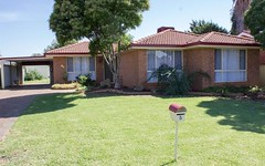5 Kingfisher St, Dubbo NSW