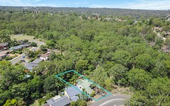 67 Moxhams Road, Winston Hills NSW