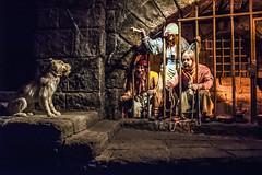 Pirates of the Caribbean - Disneyland (GMLSKIS) Tags: disney anaheim disneyland california piratesofthecaribbean