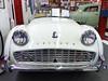 Jerry's Classic Cars & Collectibles Museum 040 (Adam Cooperstein) Tags: pottsville pennsylvania schuylkillcounty pennsylvaniahistory classiccars classicautomobiles automobilemuseum