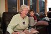 20180106_09421 (AWelsh) Tags: kid kids child children boy boys twin twins evan jacob joshua elliott andrewwelsh canon5dmkiii 35l rochester ny harry potter hp party wizard hogwarts birthday celebration decorations pinterest