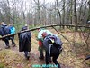 """2018-01-10   Wenum-Wiesel     26 Km (90) • <a style=""""font-size:0.8em;"""" href=""""http://www.flickr.com/photos/118469228@N03/27843728799/"""" target=""""_blank"""">View on Flickr</a>"""